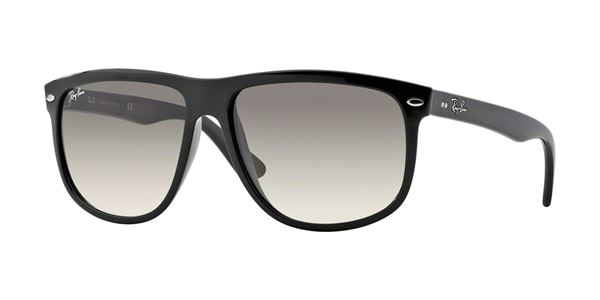 35765b7d07 Frames Center Japan-Ray-Ban RB4147 601 32 (60 15)
