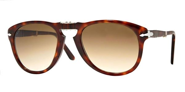 f882ddd142cc6 Frames Center Japan-PERSOL PO0714 24 51 (54 21)