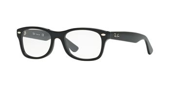 RAY-BAN JUNIOR GLASSES RY1528 3542 (48/16)