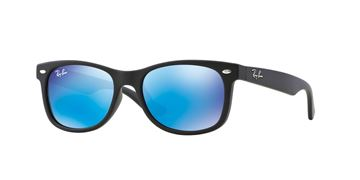 RAY-BAN JUNIOR RJ9052S 100S55 (47/15)