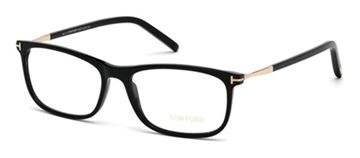 TOM FORD FT5398 001 (55/16)