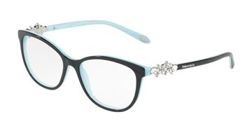 TIFFANY TF2144HB 8055 (54/16)