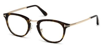 TOM FORD FT5466 052 (51/22)