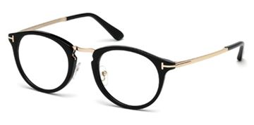 TOM FORD FT5467 001 (50/22)