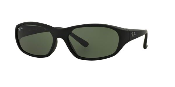 Ray-Ban RB2016 W2578 (59/17)