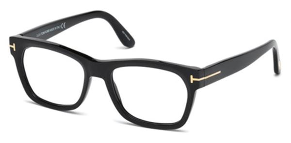 TOM FORD FT5468 002 (55/18)