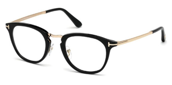 TOM FORD FT5466 001 (51/22)